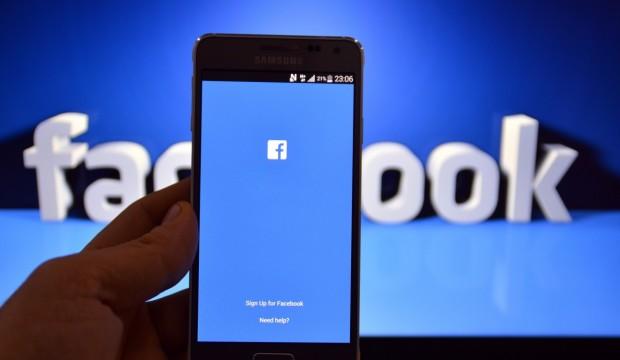 كيف يمكنك متابعة أي منشور على فيس بوك دون كتابة تعليق؟