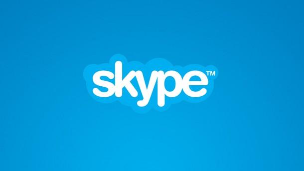 2016-07-15-1468604410-1905990-SkypeSkypeConversation