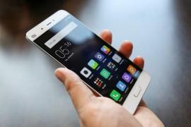 5 تطبيقات مجانية تمكنك من إجراء مكالمات صوتية