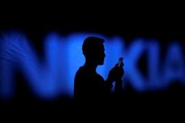 نوكيا تطلق هاتف جديد بنظام أندرويد العام المقبل