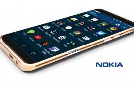 نوكيا ستطلق 5 هواتف ذكية العام المقبل
