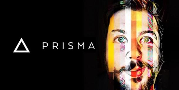 PrismaHero2_w720