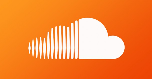 Soundcloud-icon-2-1200x630