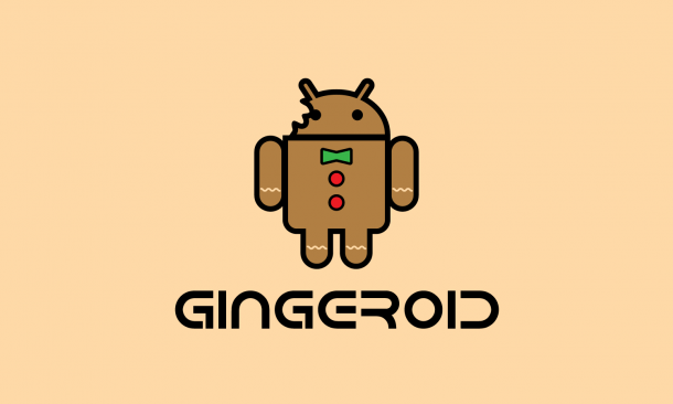 android-logos-gingerbread