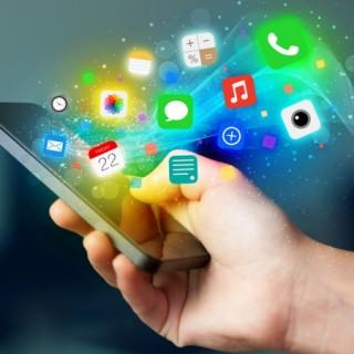كيف يمكنك منع التطبيقات من الوصول إلى موقعك الحالي؟