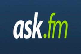 لمحبي الأسئلة..تعرف على تطبيق ask.fm
