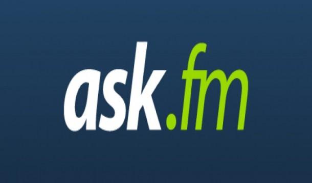 ask.fm_