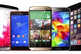 أفضل 3 هواتف ذكية يمكنك الحصول عليها بأقل من 200 دولار