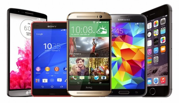 best-upcoming-mobile-phones