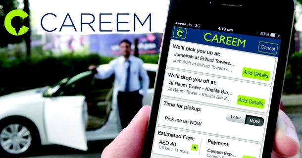 careem-in-pakistan_m3et