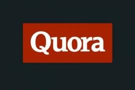 """تعرف على موقع """"Quora"""" الذي يجيب على كل الأسئلة"""