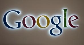 قريبا.. جوجل تتحكم فيما يشاهده المستخدم من أفلام ومسلسلات