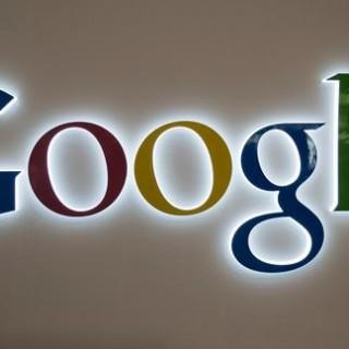 """جوجل تضيف تبويبا جديدا """"Personal"""" لنتائج البحث"""