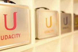 """تعرف على موقع """"الدورات التدريبية"""" الرائع Udacity"""