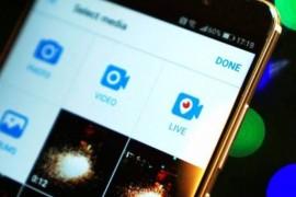 كيف يمكنك إجراء بث مباشر عبر تويتر دون تطبيق بيرسكوب؟