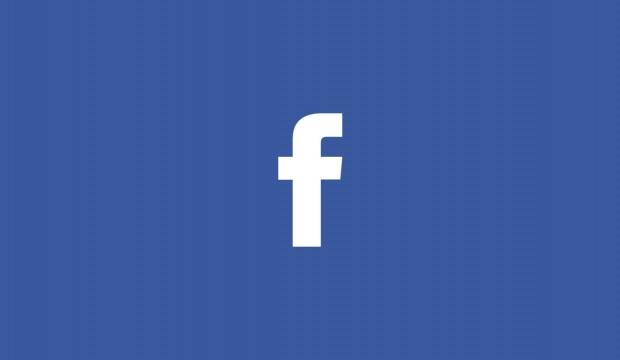 لأن التعليقات قد تكون أهم.. ميزة جديدة من فيس بوك لمشاركة التعليقات