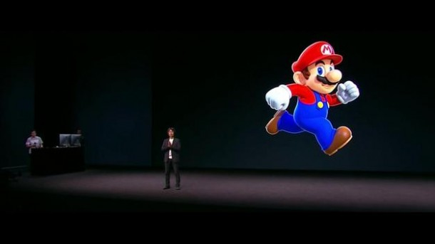 snapsmario-run-about-special-events-2016-on-igntyjpg-5ebc9a720h-1473270442558_large