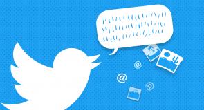 تويتر وتحقق 787 مليون دولار  للربع الأول من 2019