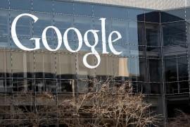 جوجل تزيل أكثر من 2 مليار إعلان مضلل هذا العام