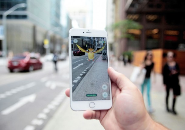 Augmented-reality-trends-Augment