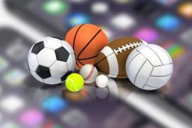 لمحبي الرياضات المختلفة .. إليك 5 ألعاب مسلية