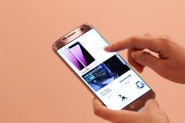 تعرف على أبرز الهواتف التي ينظرها مستخدمي أندرويد عام 2017