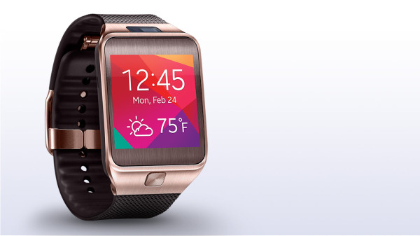 Samsung-Gear-2-Smartwatch-Review-2014-600x337