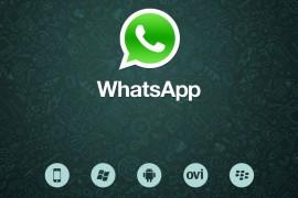 كيف يمكنك قراءة رسائل واتس آب بعد حذفها؟