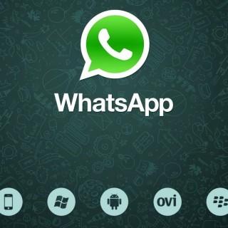 ثغرة جديدة في واتس آب تهدد خصوصية رسائلك