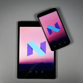 تعرف على قائمة هواتف سامسونج التي ستحصل على تحديث أندرويد نوجا 7.0