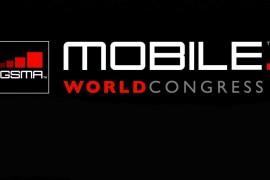 تعرف على مؤتمر MWC 2017 وأبرز المنتجات التي سيتم عرضها به