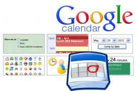 جوجل تطلق التقويم الهجرى على تطبيق Calendar لأول مرة