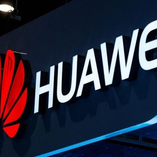 هواوي في المرتبة الـ 68 من قائمة إنتربراند لأفضل علامة تجارية عالمية فى 2018