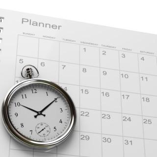 5 تطبيقات تساعدك على ترتيب وقتك