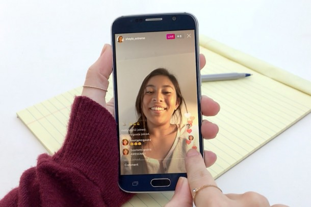 instagram-stories-live-video-disappearing-posts-direct-snapchat-1