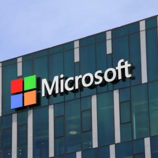 مايكروسوفت تفتتح أول متجر لها فى 11 يوليو القادم