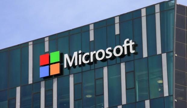 مايكروسوفت توقف الدعم الأمني المجاني لنظام تشغيل ويندوز 7 اليوم