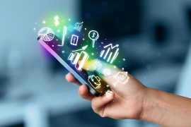 5 أشياء تكنولوجية لن تكون معنا عام 2017