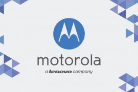 موتورولا تدعم هاتف Moto Z الجديد بماسح لقزحية العين