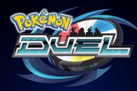 بعد النجاح الساحق للعبة بوكيمون جو.. تعرف على نسختها الأحدث Pokémon Duel