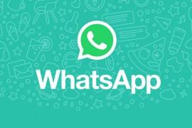 كيف يمكنك تغيير خلفية الرسائل على تطبيق واتس آب؟