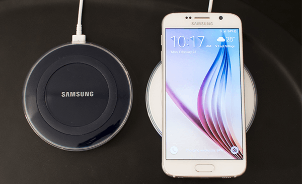 sammy6-charger