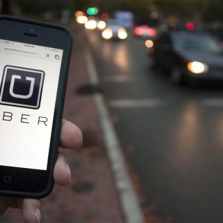 """كل ما تريد أن تعرفه عن خدمة طلب السيارات """"uber"""""""