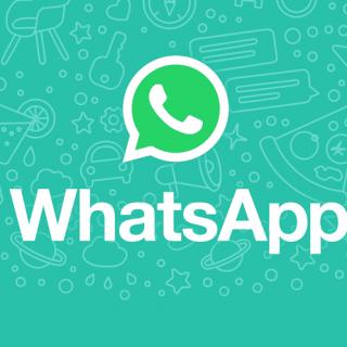 واتس آب يطلق تحديث جديد لميزة حذف الرسائل
