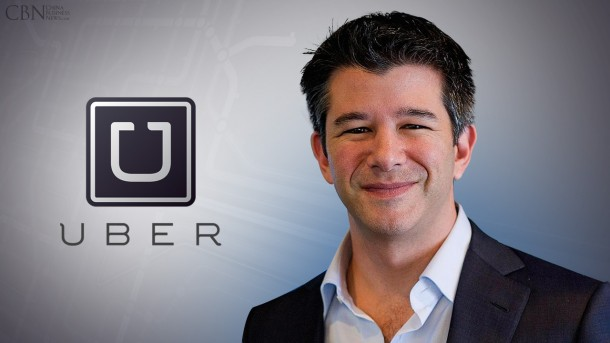 145303129552905-uber-ceo-raises-his-bet-on-china-seeks-chinese-head