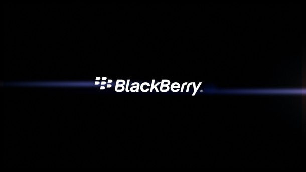Blackberry-Logo-High-Definition-Wallpapers-1080p