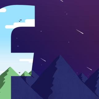 ميزة جديدة لدمج القصص داخل ماسنجر وتطبيق فيس بوك