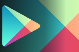 تحديث جديد لجوجل بلاي مع مميزات رائعة.. تعرف عليها