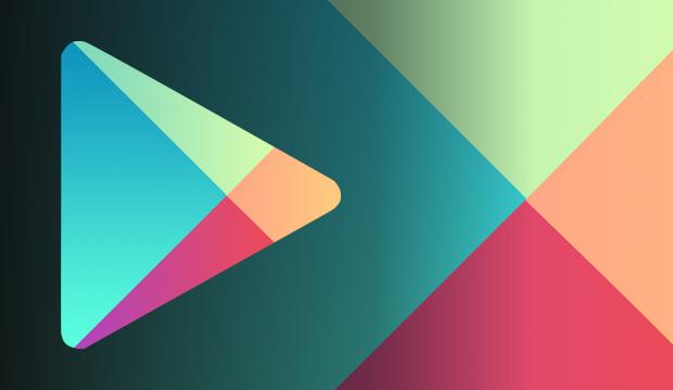 كيف يمكنك العثور على أحدث تطبيقات Googleplay؟