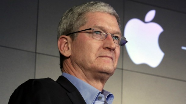 apple-ceo-the-us-government-wants-us-to-hack-our-own-users-500522-2